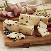 Sausage & Cheese Logs Gift Assortment
