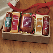 favorite five gift assortment