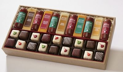 Best of The Best Gift Assortment