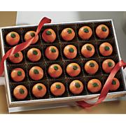 spiced pumpkins 13