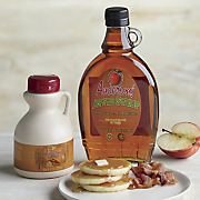 wisconsin syrups