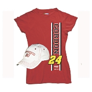 Jeff Gordon #24...