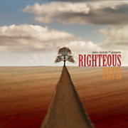 Righteous Path CD