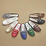Rush Hour Shoe