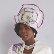 Surina Hat