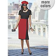 emmy hat   sonya dress