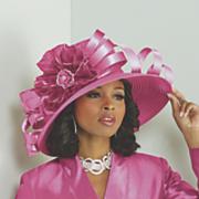 Drea Hat
