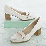 Enid Shoe