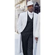 sir robert coat