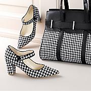 Henderson Shoe