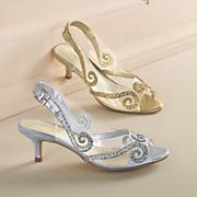 Lucille Shoe