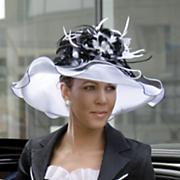 Radiant Hat