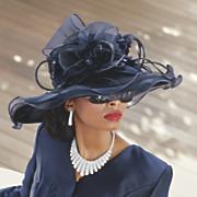 Mabelina Hat