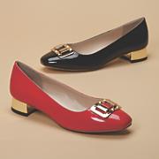 Harrison Shoe