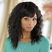 Sweet Sholanda Wig