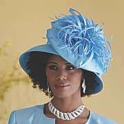 Breely Hat