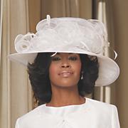 Keisha Hat