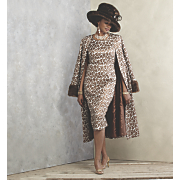 roxxy jacket dress and hat