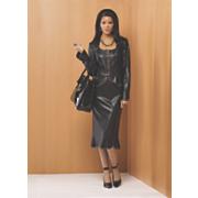 Kyla Skirt Suit