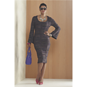 Tamaria Sweater Dress