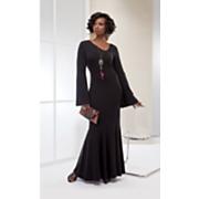 Tacita Dress