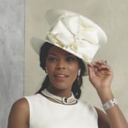 Solana Hat