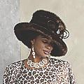 Roxxy Hat