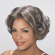 Celeste Lace Front Wig