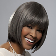 Sleek Taydra Wig