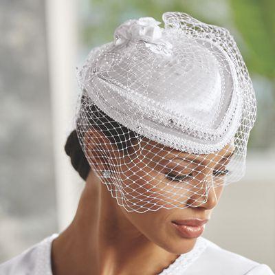 Melissa Hat