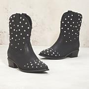 Minny Boot