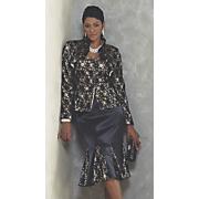 darice skirt suit 33