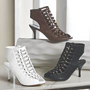 Max Shoe