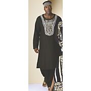 Pant Set Hasani Mens