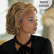 Wig Maralyn LaceFront