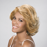 Maralyn Lace-Front Wig