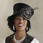 Sherene Hat