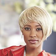 Miss Latanya Wig