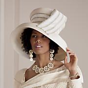 Beverlee Hat