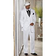 Andre 3-Piece Suit