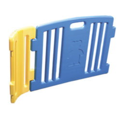 Little Playzone Play Yard Extension Panels