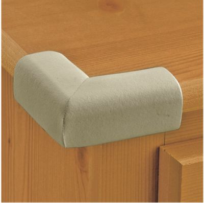 Corner Cushions Furniture Edge Cushions