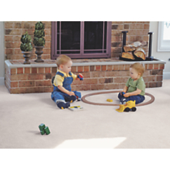 Childproof Fireplace Hearth Pads