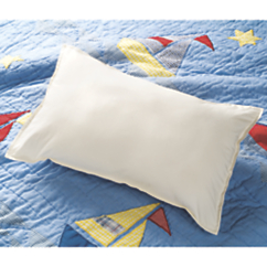 kids hypoallergenic pillow