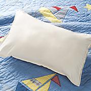 kids hypoallergenic pillow