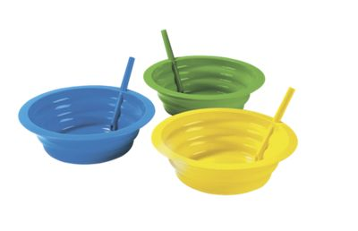 Sip-A-Bowl 6-Pack