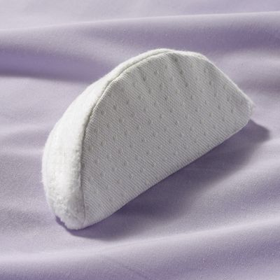Utterly Yours Breast Pillow