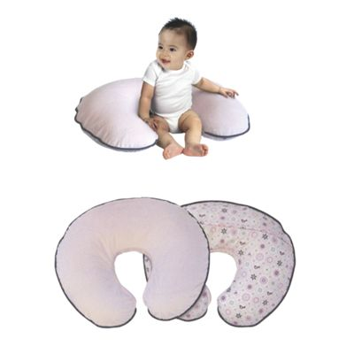 Boppy Signature Slipcover