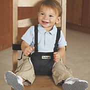 The Sit Seat Baby Travel Harness