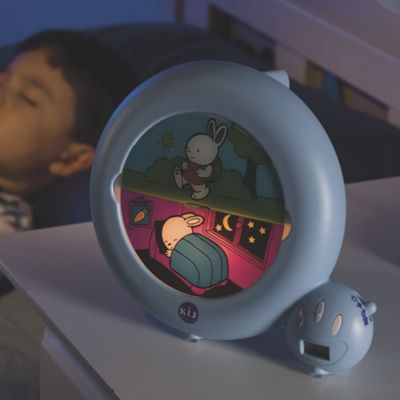 KID'Sleep Classic Training Alarm Clock